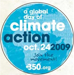 http://newtownclimateaction.files.wordpress.com/2009/09/350-pic.png?w=244&h=247